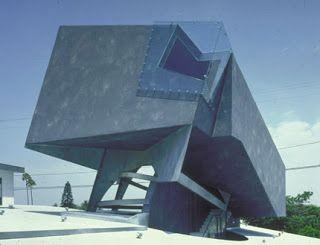 Postmodern Architecture https://www.google/search?q=postmodern architecture | postmod