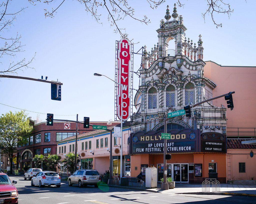 Metal Carports Portland oregon 2020 in 2020 Architecture