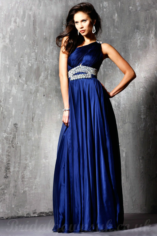 Deep Blue Bridesmaid Dresses Google Search Dress Shoes Royal: Royal Blue Wedding Dresses Google At Websimilar.org