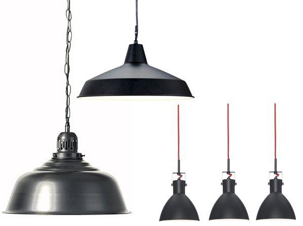 Kix Koll Lampa Ovanfor Koksbordet Lampor Stolar Koket