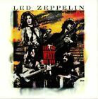 LED ZEPPELIN  How The West Was Won remastered  Vinyl 4xLP