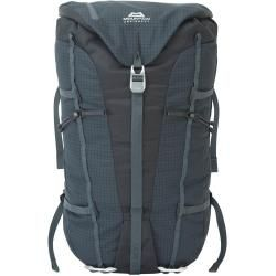 Photo of Trekking backpack