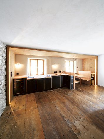 Hotel Berge Aschau herberge berge aschau im chiemgau germany liftstube i cool