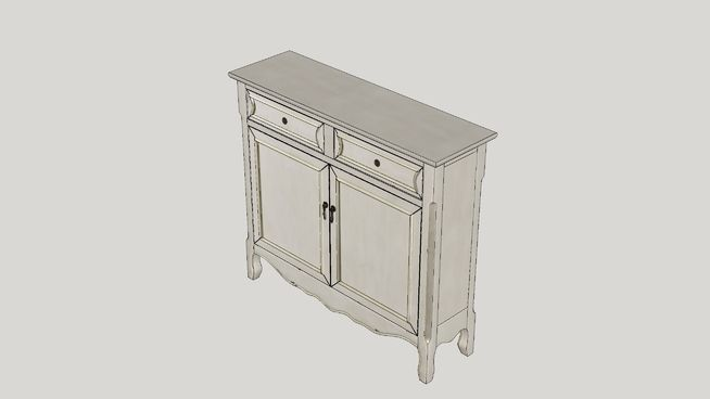 of site locking nineteen download walnut drawers trim s cabinet jeweler must lot shallow elegant drawer awesome small hinged and having