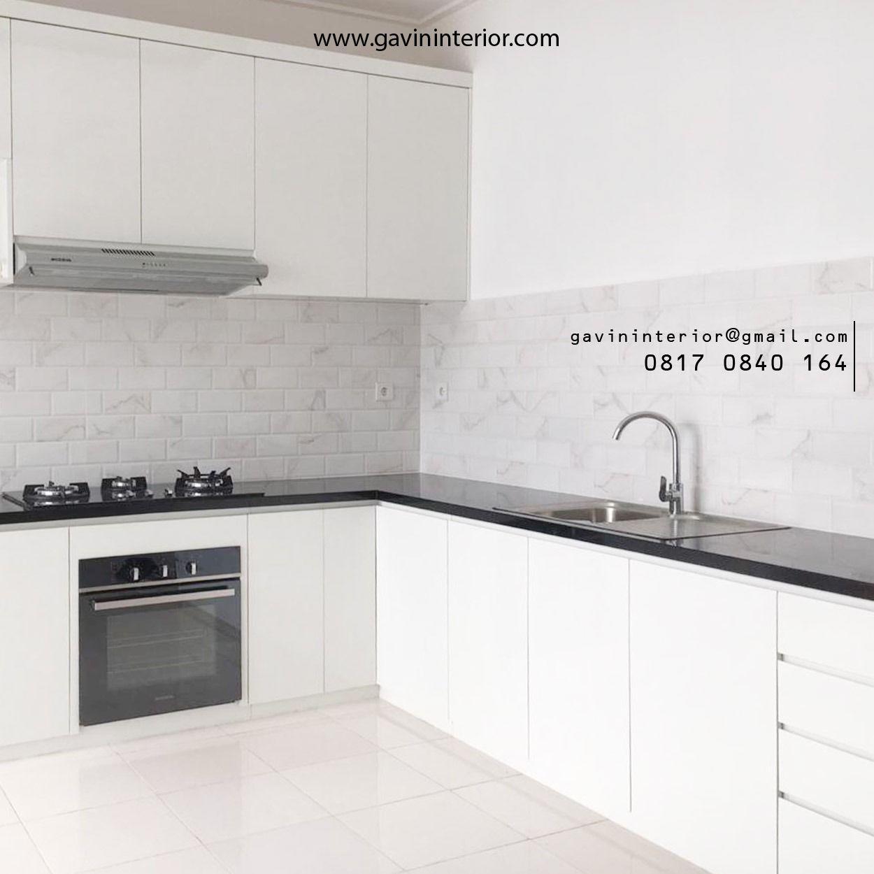 Jika anda ingin dan membutuhkan ide dalam membuat kitchen yang menarik dan juga berbeda dari biasanya