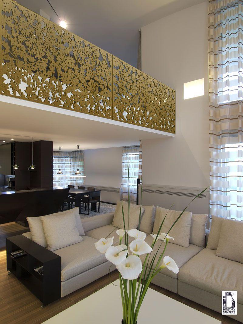 pingl par antoine vanhercke sur moucharabiez t le perfor e r sille m tallique pinterest. Black Bedroom Furniture Sets. Home Design Ideas