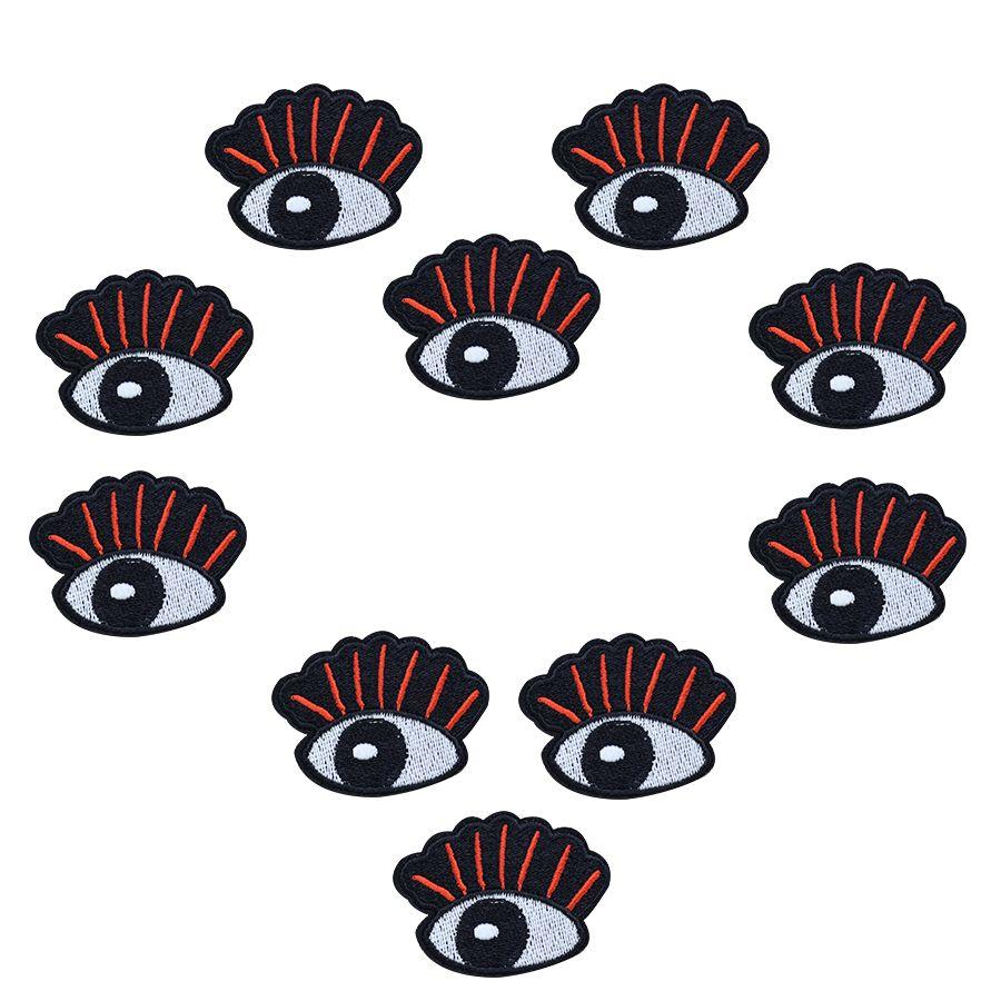 Картинки по запросу значок глаз с ресницами | Ресницы ...