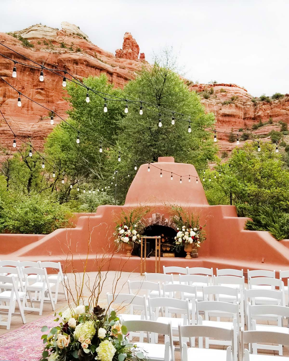 36++ Wedding places in sedona az info