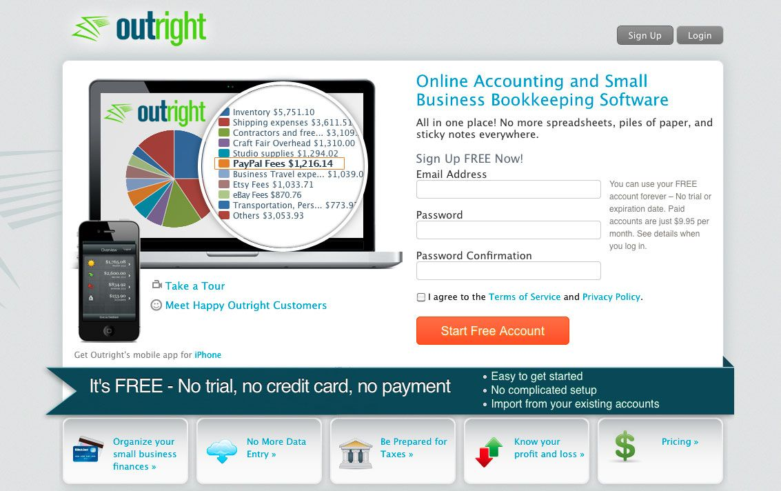 Pin By Shelly Robbins On Other Software And Apps Small Business Bookkeeping Small Business Tools Bookkeeping Software