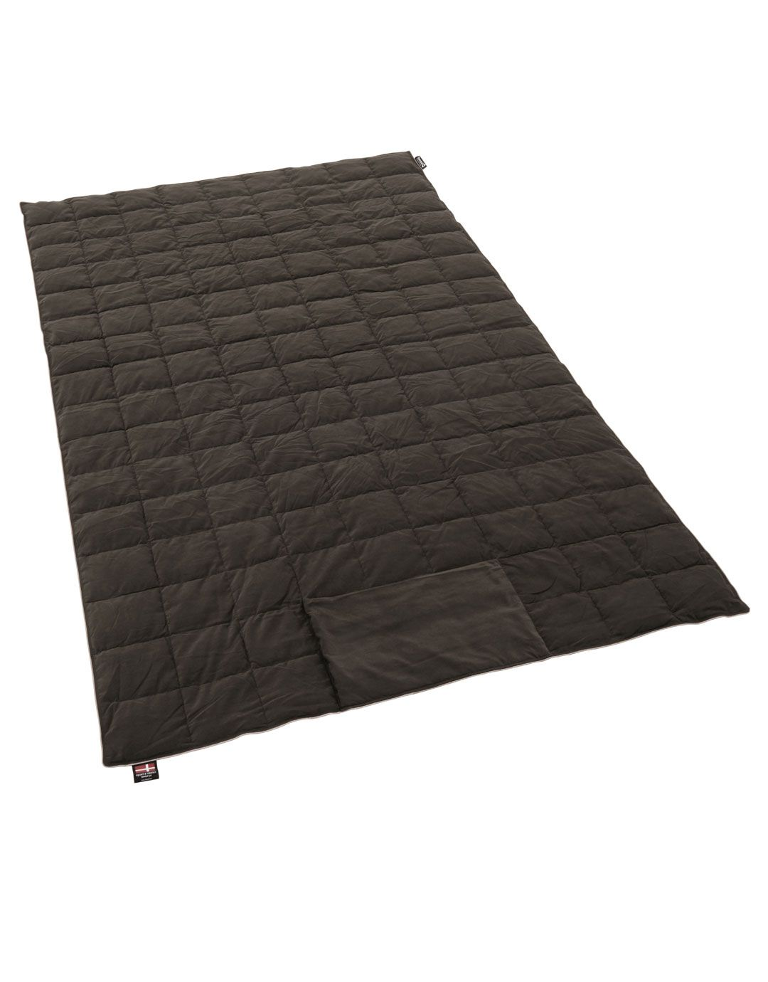 Outwell Sleeping Bag Constellation Comforter