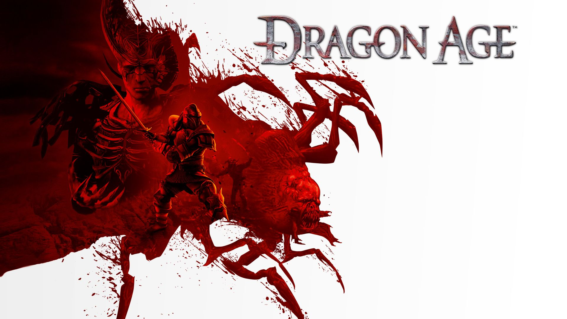 Love This Game Dragon Age Dragon Age Origins Dragon Age Origins Awakening