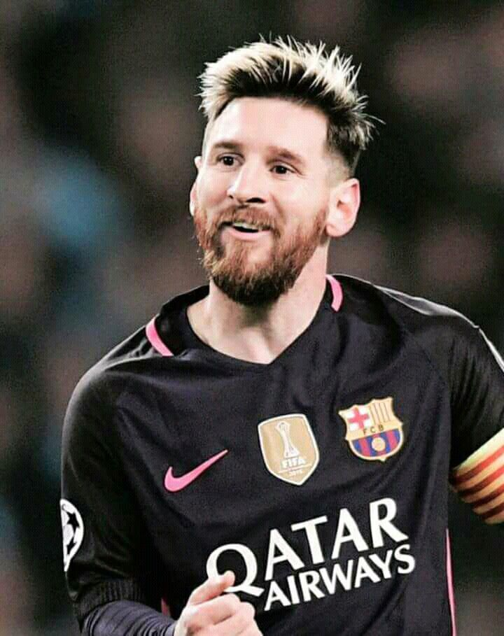 Pin By Panchitoo7u7 On Lionel Messi La Pulga In 2020 Lionel