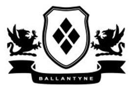 Ballantyne in mooicheap.com