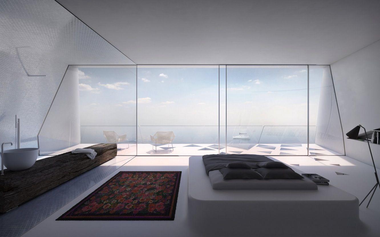Modern Architecture Greece modern architecture in greece - interior | home interior & decorating