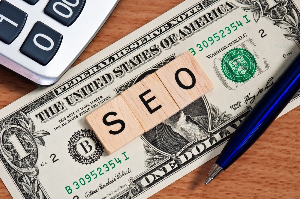 This week we investigate if your keyword strategy is old