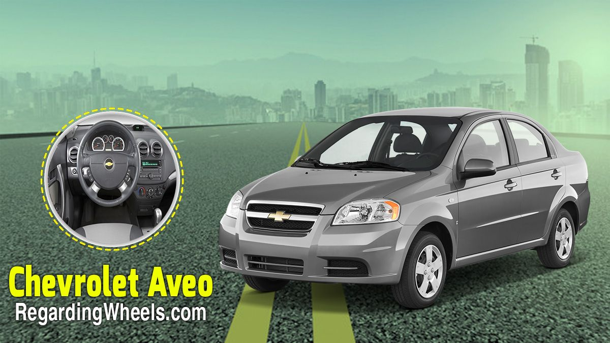 chevrolet aveo is the most compact car sold by general motors car rh pinterest com
