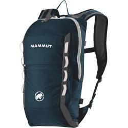 Mammut Neon Light 12L mochila de escalada azul MammutMammut