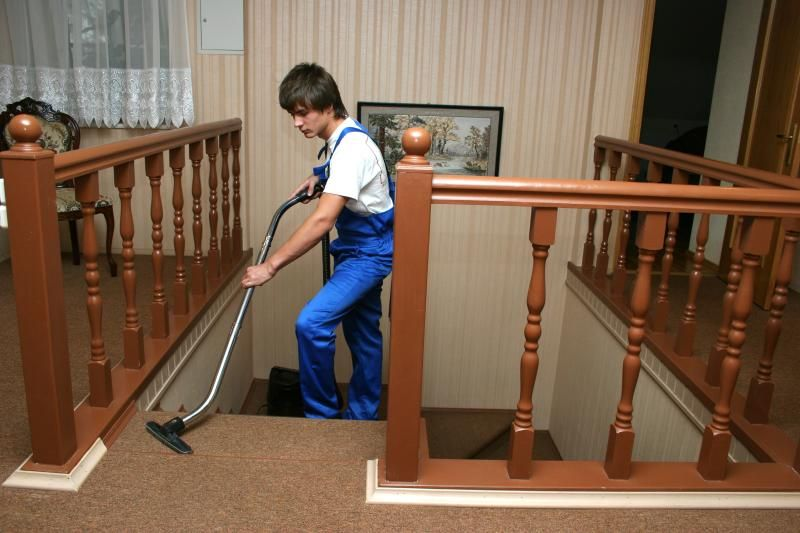 How Long Should I Wait To Move Furniture After Cleaning Carpets How To Clean Carpet Professional Carpet Cleaning Carpet Cleaning Service