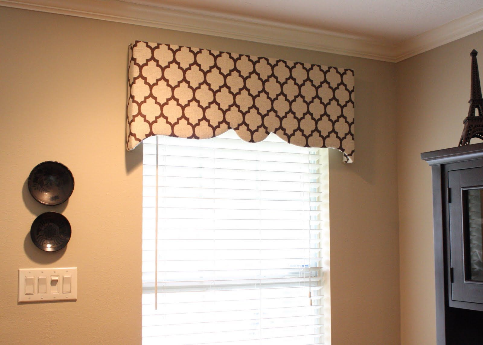 Window Curtain Box Design 46 Best Curtain Ideas Images On Pinterest Window Coverings
