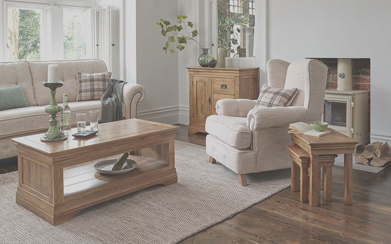 10 Acceptable Grey Oak Living Room Furniture Image In 2020 Wooden Living Room Furniture Oak Furniture Living Room Farm House Living Room
