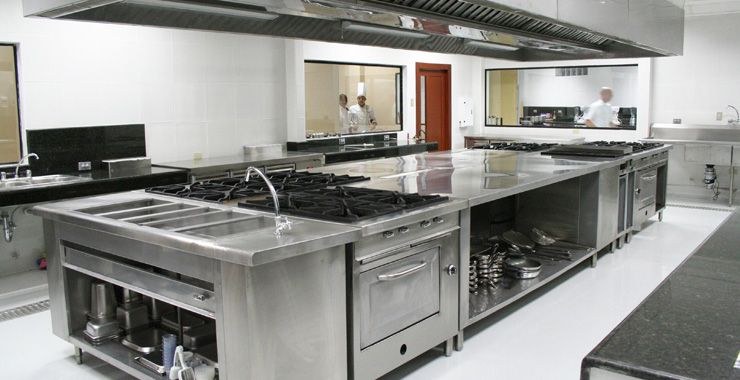 Commercial Kitchen Equipments Our Commercial Kitchen Equipment