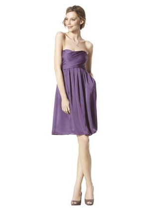 50156041bf0 Target bridesmaid collection ! the dresses are surprisingly cute  69