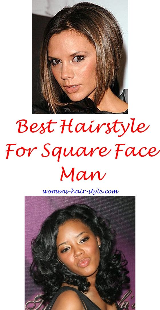 Best Hairstyle For 50 Best Easy Hairstylewhich Hairstyle Is Best