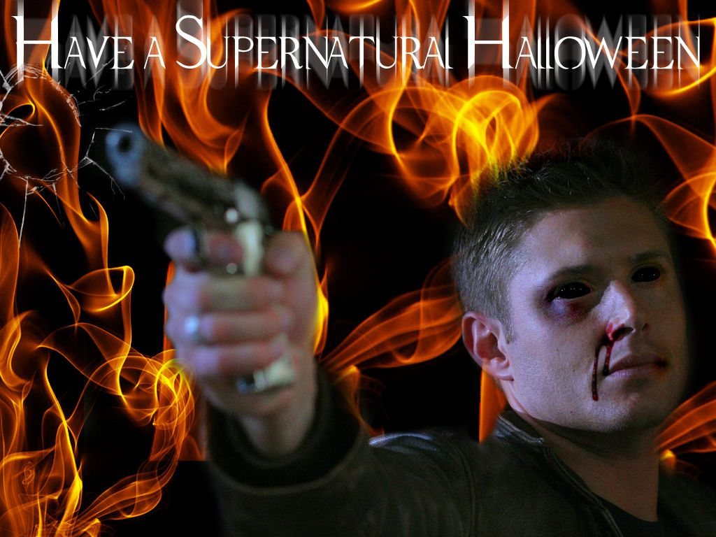 Simple Wallpaper Halloween Supernatural - 97c8a986900fbd1c6dde936b3bf35f02  2018_198668.jpg