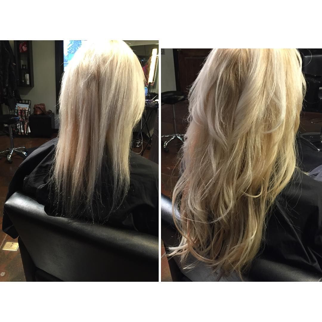 Pin By Connie W Gatlin On Hair Extensions For Me Pinterest Bend