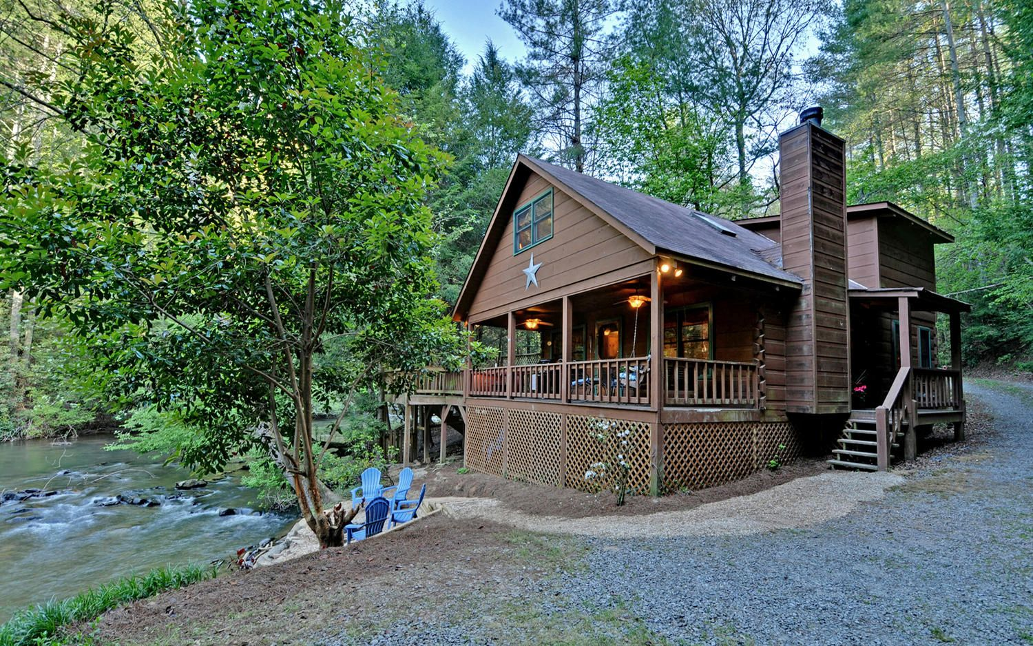 to investments our rentals some of a during garnettt mind that one something center cabins are nathan in with ridge ellijay value doing fitts team is surely life blue buying us and real once than dr it ga c resale guides biggest more cabin