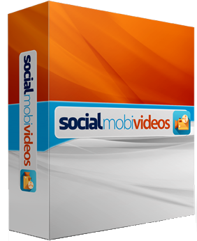 Turn Facebook videos into eyeball grabbing, list building, to Interactive Videos in seconds.