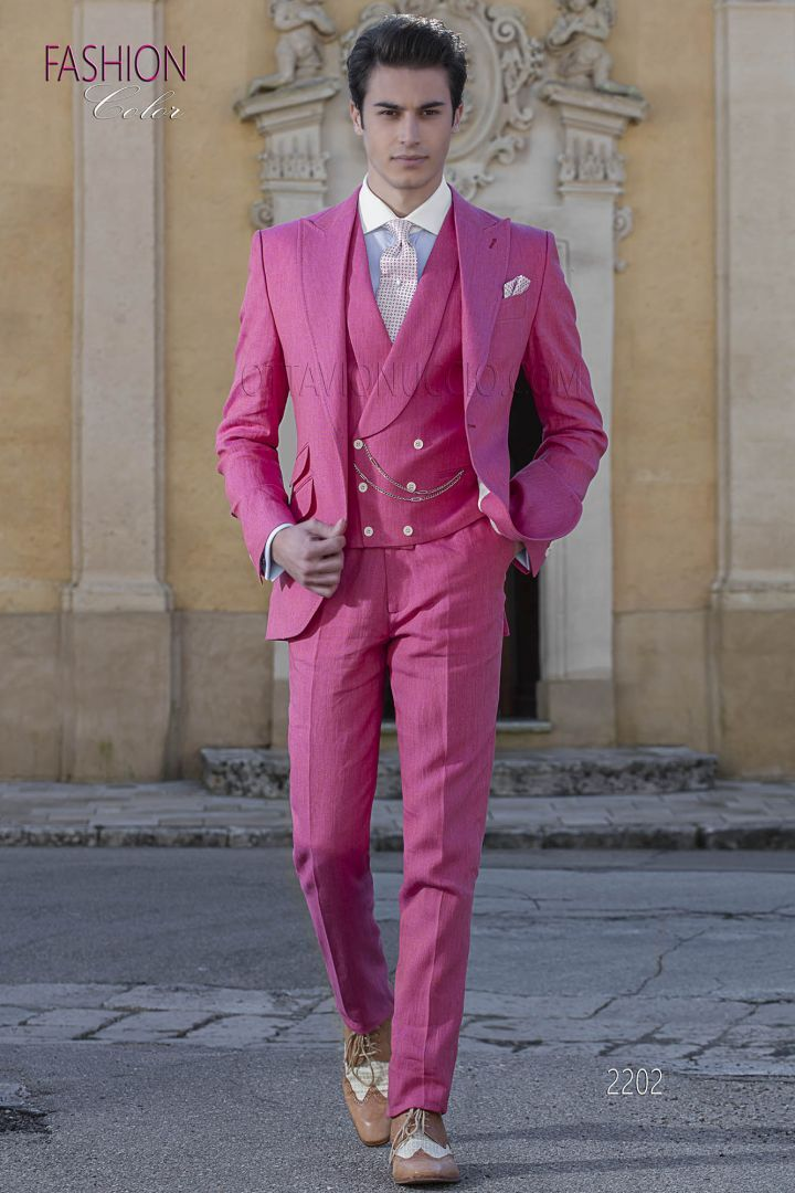 Vestiti Cerimonia Uomo Estivi.Pin Su Giacca Fantasia Uomo