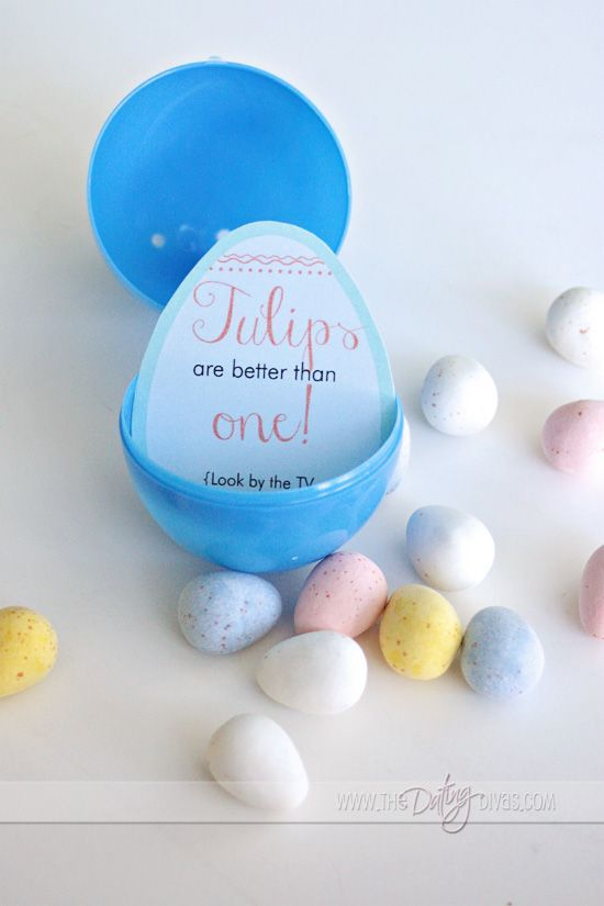 Easter egg hunt ideas for couples from easter baskets and easter make your man hunt for his easter basket this year we have all of the negle Choice Image