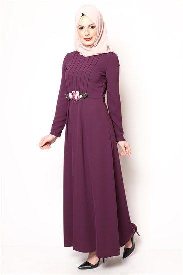 Tesettur Giyim Elbise Modelleri Abiye Modelleri Tunik Modelleri The Dress Arap Modasi Musluman Modasi