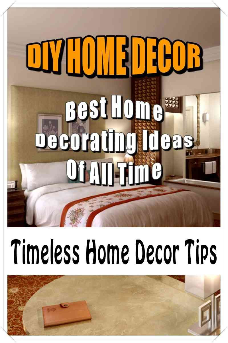 Nice home decor increase the value of your with these handy improvement tips very you to drop by visit our image thank also decorate like an interior designer in rh pinterest