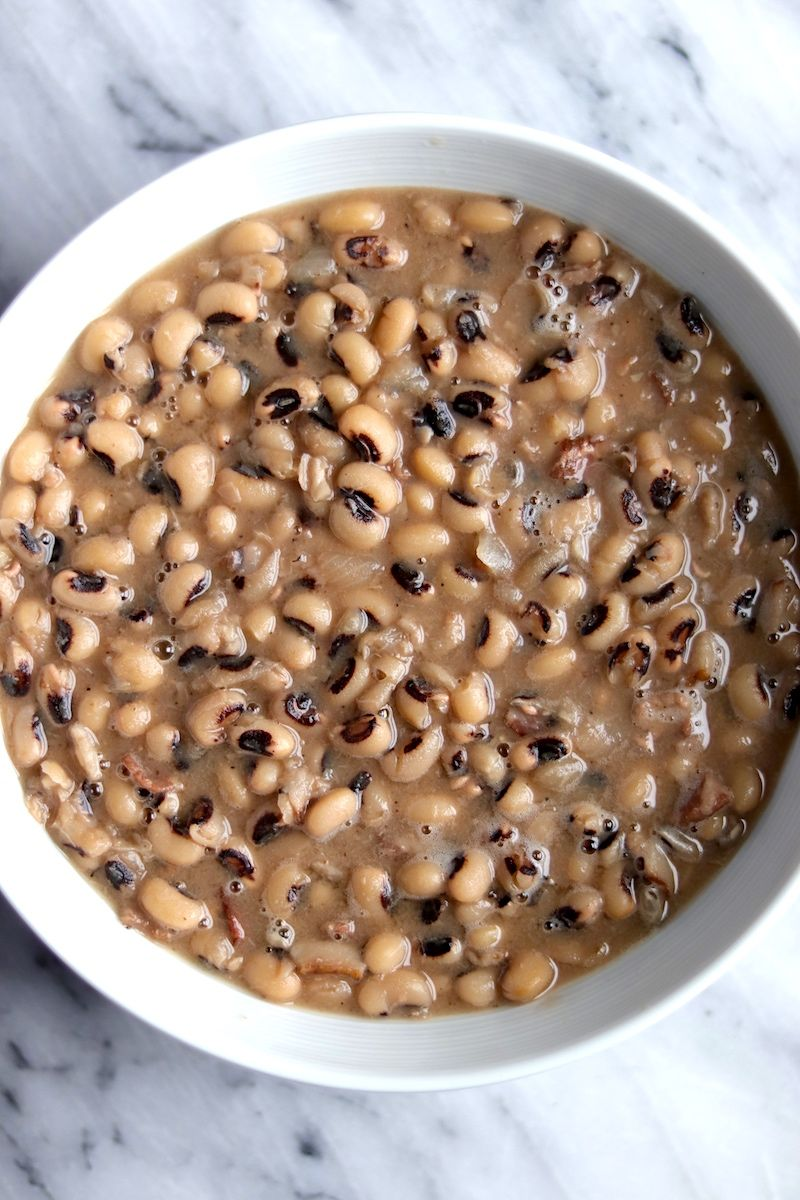 BlackEyed Peas Recipe Pea recipes, Black eyed peas