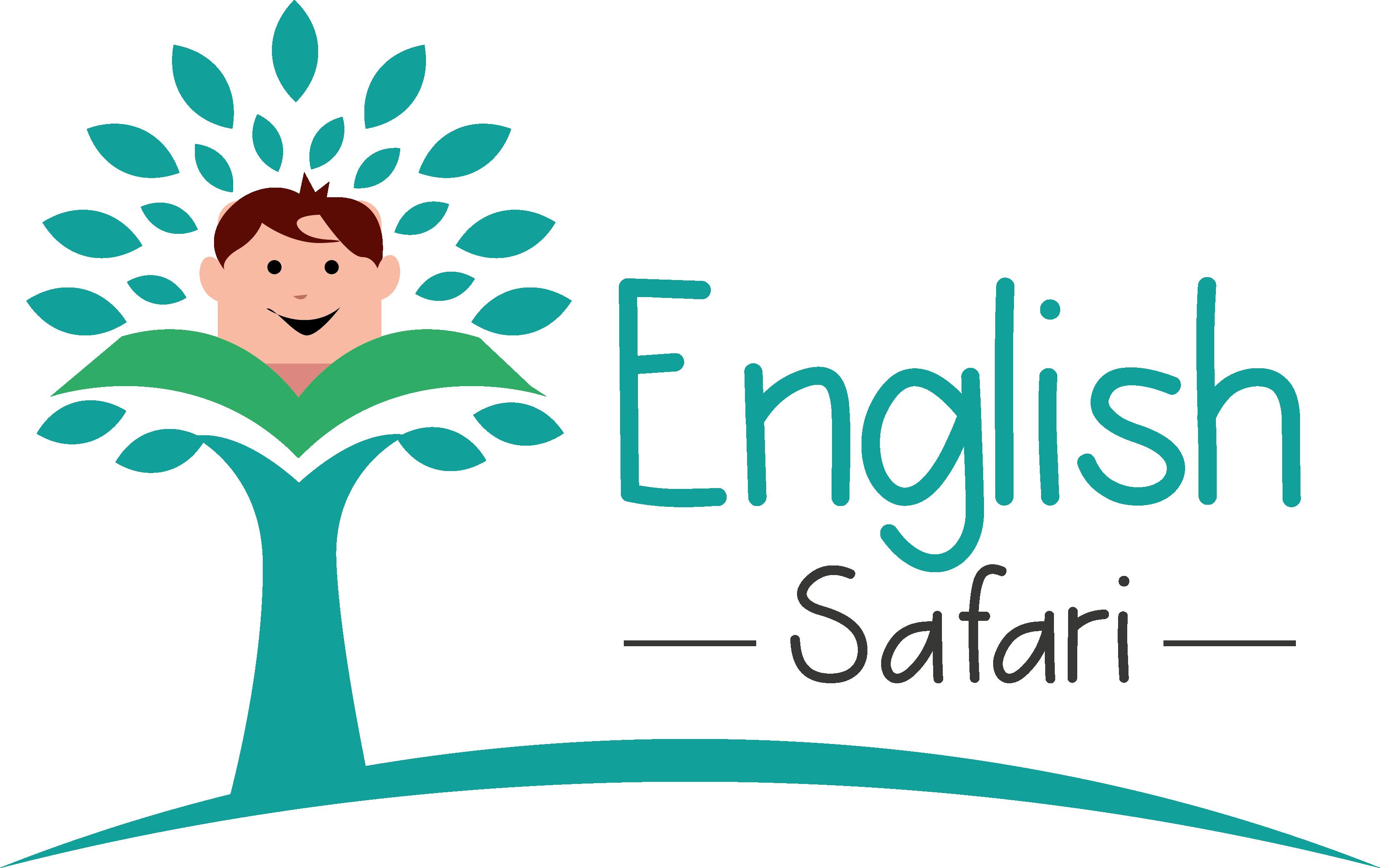 Write The Short Vowel Sentences Worksheets Free