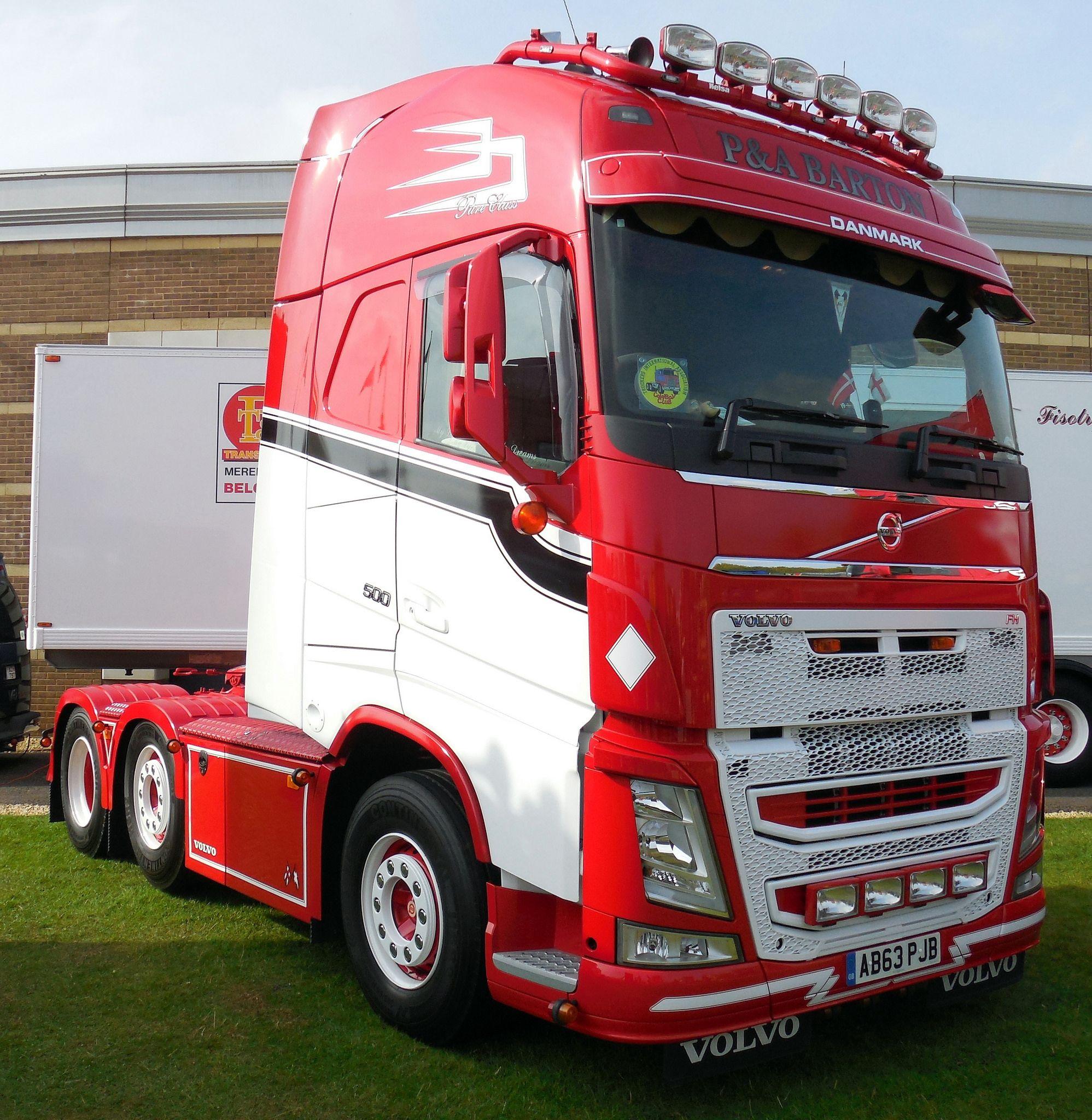 trucks kenworth chrome for meca peterbilt mack volvo truck semi stocks freightliner accessories international bumpers
