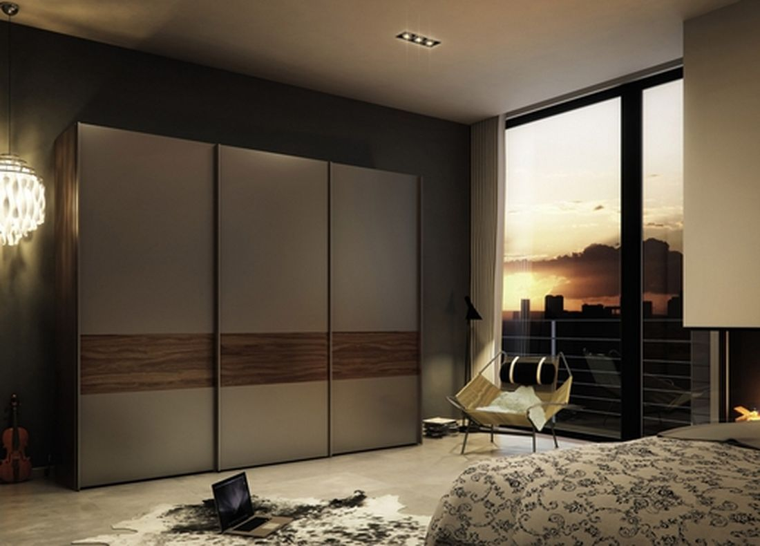 Fitted Wardrobes London Cost Fitted Wardrobes South London Wardrobe Fitters  London Https://bit