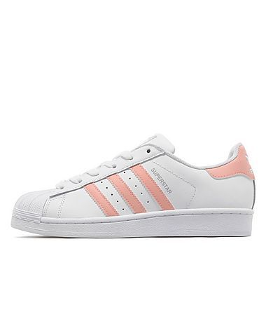 new arrival 3f35c 73cd1 JD Sports adidas trainers   Nike trainers for Men, Women and Kids. Plus  sports fashion, clothing and accessories