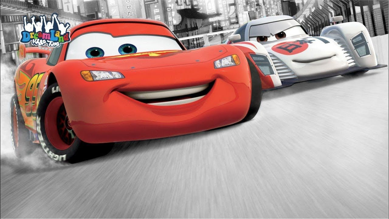 Cars Coloring Page Lightning Mcqueen Shu Todoroki Cars Coloring Pages Cool Cars Lightning Mcqueen