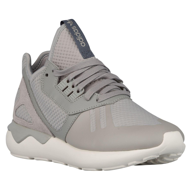 adidas Originals Tubular Runner - Women's - Running