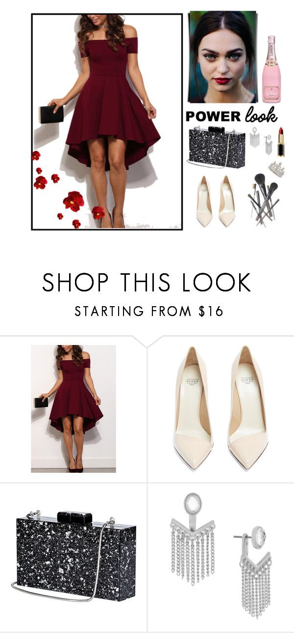 Prom | Pinterest | Francesco russo, Jessica simpsons and Prom