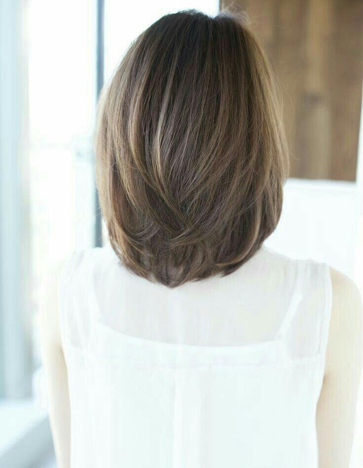 Pin On Rambut