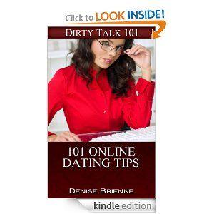 dating sites like blendr