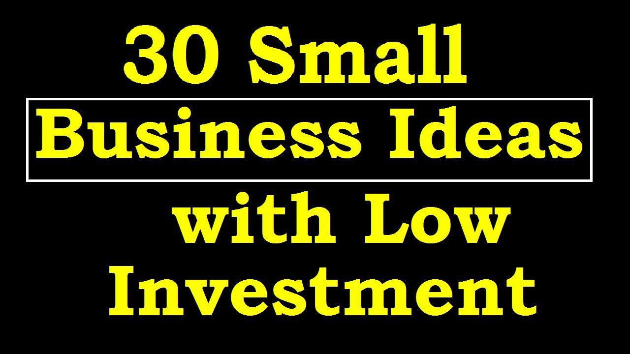 Marketing Business Ideas In India Best Market 2017