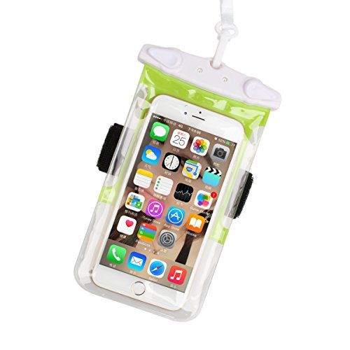 Pin by COPOZZ on Amazon today deals   Waterproof phone case