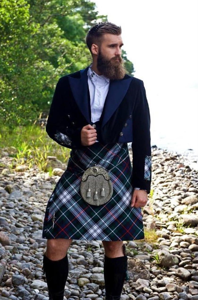scottish-men-hot