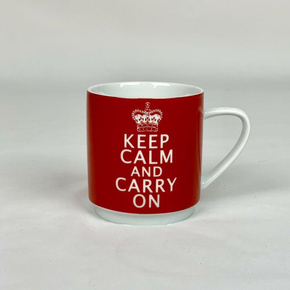 97c937bfe03233e6f92695da47ee7530 - Keep Calm And Carry On Gardening Mug