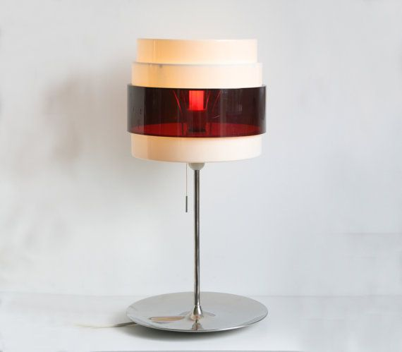 Your Place To Buy And Sell All Things Handmade Ikea Table Lamp Lamp Table Lamp